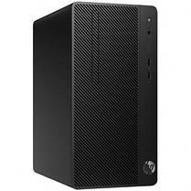 Компьютер HP 290 G2 MT (5FY68ES), фото 2