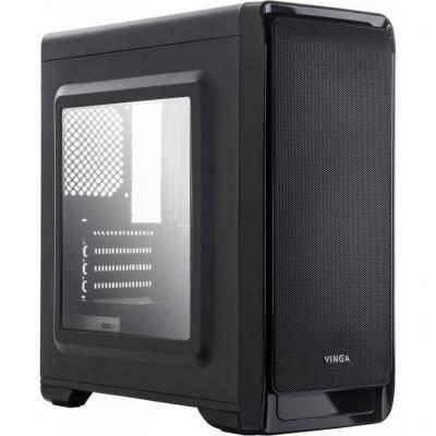 Компьютер Vinga Smart 0164 (T90E0S42N0VN), фото 2