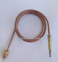 Термопара FEG конвектор L=600, оригінал