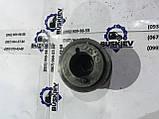 Шестерня коленвала Ford Transit Connect с 2002-2013 год 7G9Q-6306-AA, фото 2