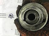 Шестерня коленвала Ford Transit Connect с 2002-2013 год 7G9Q-6306-AA, фото 4