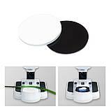 Микроскоп Bresser Junior Stereo 20х-50x, фото 4