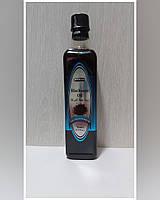Масло Черного тмина (калинджи, чернушки) Black seed oil объем Hemani 500мл. ( в харчовій пластиковій бутилці)