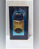Масло Черного тмина (калинджи, чернушки) Black seed oil Hemani объем 1000мл.