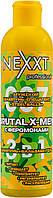 Мужской шампунь c феромонами 3в1 Nexxt Professional Men Steel Balls 007 250 мл.