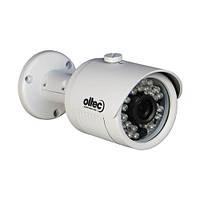 AHD наружная камера Oltec HDA-302 CVI/TVI/AHD/CVBS
