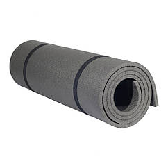M-Tac каремат 10мм (60х180см) серый