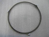 Кольцо вращения тарелки микроволновой печи LG 5889W2A015B, фото 1
