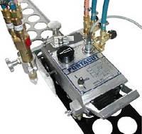 Машина газокислородной резки PORTACUT, фото 1