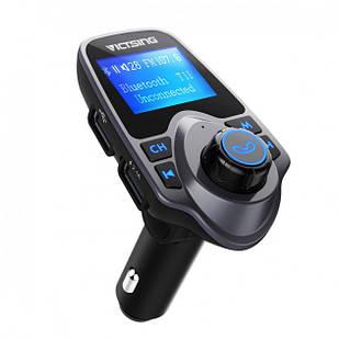 T11 Bluetooth ФМ модулятор для авто