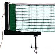 Сетка для настольного тенниса с винтовым креплением GIANT DRAGON GD518