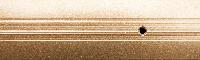 Алюмінієві Пороги 3А 1,8 метра золото 23х18мм, фото 1