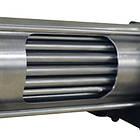 Elecro Теплообменник Elecro G2I 30 кВт Incoloy, фото 3