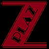Plaz LLC