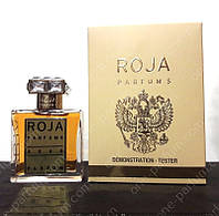 Roja Dove Aoud (Бешиха Давши Уд) парфумована вода тестер, 50 мл, фото 1