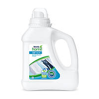 Жидкое концентрированное средство для стирки (4 л) AMWAY HOME SA8