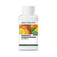 Глюкозамин с экстрактом босвеллии NUTRILITE