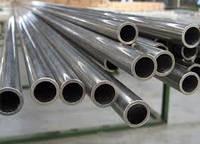 Труба нержавеющая 6х1,5 мм 08Х17Н13М2(AISI 316)