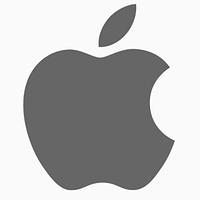 Чехлы и защитные стекла для Apple