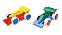 Машинки Гоночные 15 см в ассортименте Viking Toys 1088