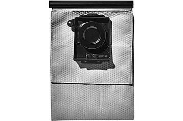 Мешок-пылесборник Longlife-FIS-CT 48
