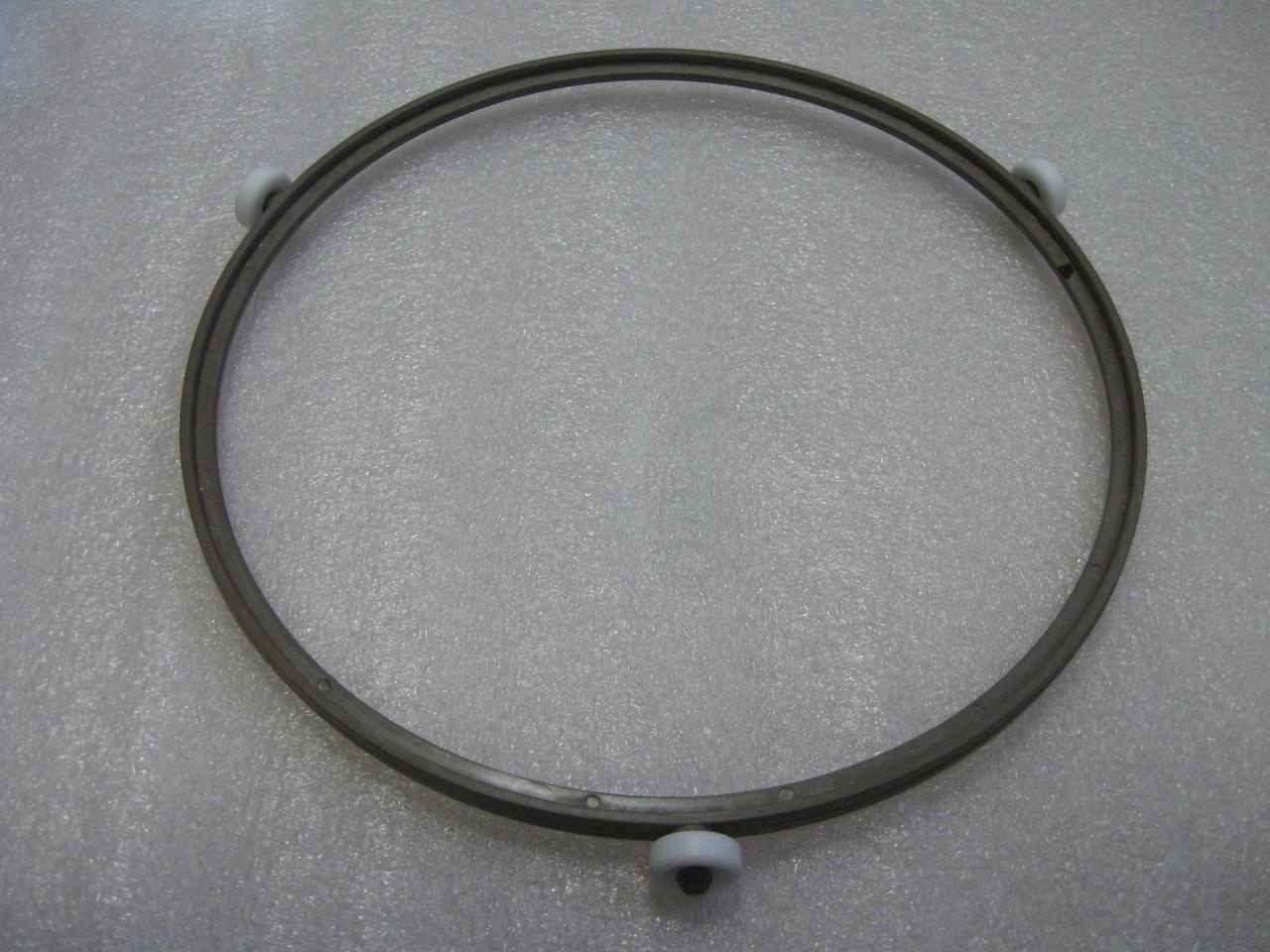 Кольцо вращения тарелки микроволновой печи LG 5889W2A018C