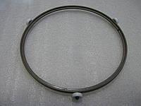 Кольцо вращения тарелки микроволновой печи LG 5889W2A018C, фото 1