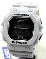 Часы Casio Pro Trek PRG-260-2ER
