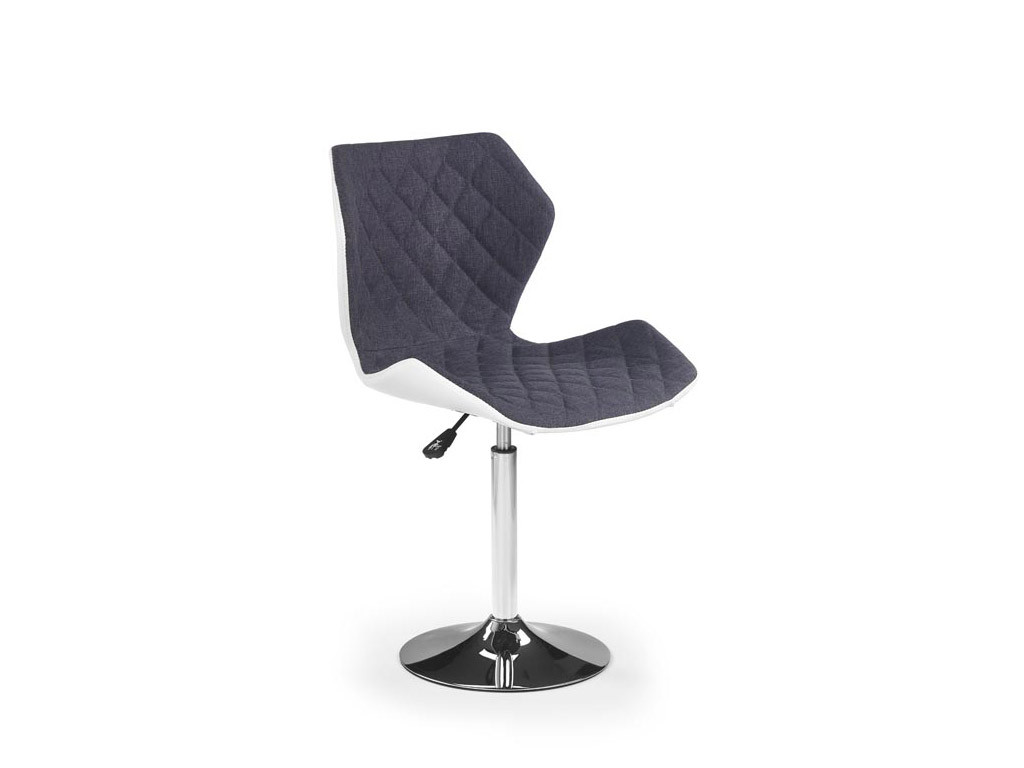 Офисное кресло Matrix 2