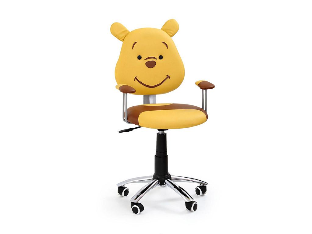 Офисное кресло Kubuś