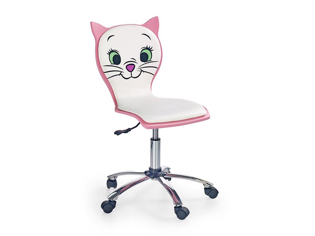 Офисное кресло Kitty 2