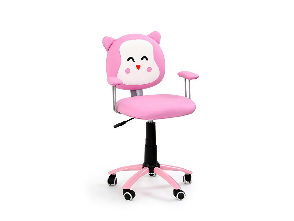 Офісне крісло Kitty