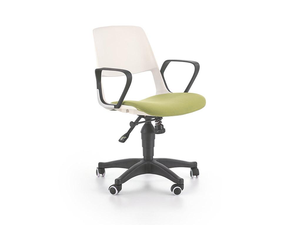 Офисное кресло Jumbo