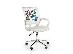 Офисное кресло Ibis