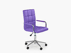 Офисное кресло Gonzo 2