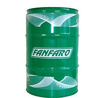 Fanfaro ATF CVT Multi 60L