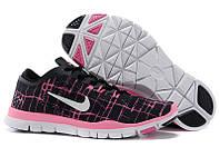 Кроссовки мужские Nike Free TR Fit 4 /NR- MRUN-239