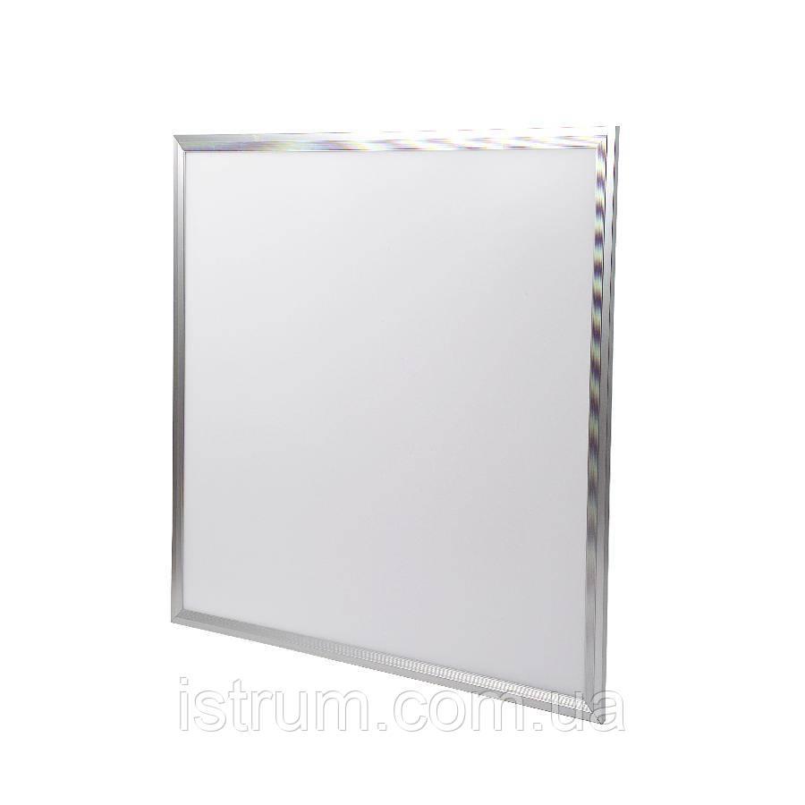 Світильник світлодіодна панель EVROLIGHT PANEL-40 3000K 3360Лм