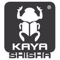 Кальяны Kaya