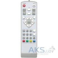 Пульт для телевизионных тюнеров Access DCD-301 (ВОЛЯ КАБЕЛЬ)