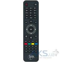 Пульт для телевизионных тюнеров Access DCD2104 (ВОЛЯ КАБЕЛЬ)
