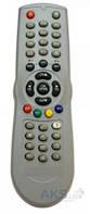 Пульт для телевизионных тюнеров Handan DCD-301 (ВОЛЯ КАБЕЛЬ)