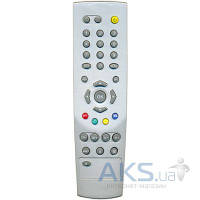Пульт для телевизионных тюнеров Humax RS-501 (ВОЛЯ КАБЕЛЬ)