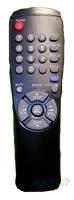 Пульт для телевизора Samsung AA59-00104P