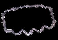 Прокладка клапанной крышки резиновая CHERY AMULET, ЧЕРИ АМУЛЕТ, ЧЕРІ АМУЛЄТ, ЧЕРІ АМУЛЕТ 480-1003060BA