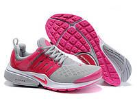 c8182f08 Светлые женские кроссовки в категории беговые кроссовки в Украине ...