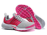 save off 29b65 dfff5 Кроссовки женские Nike Air Presto   NR-ARP-040 (Реплика)