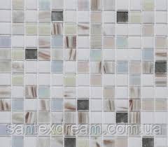 Мозаика Kale-Bareks GLmix24 микс (2х2) 32,7x32,7