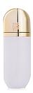 Женская парфюмированная вода Carolina Herrera 212 Vip New York Pills, 80 мл, фото 2