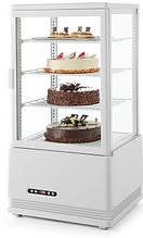 Шкаф холодильный Frosty FL-78